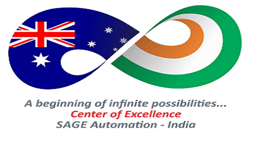 IND-Aus | centre of Excellence.