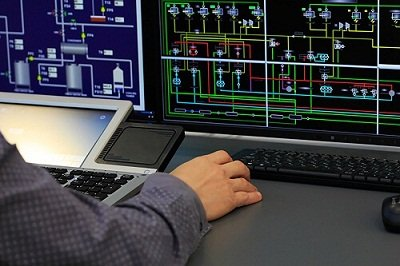 scada training in Mumbai